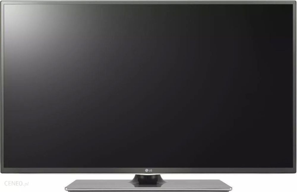 Telewizor LG 42LF652V Miastko - image 1