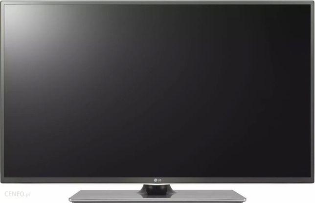 Telewizor LG 42LF652V