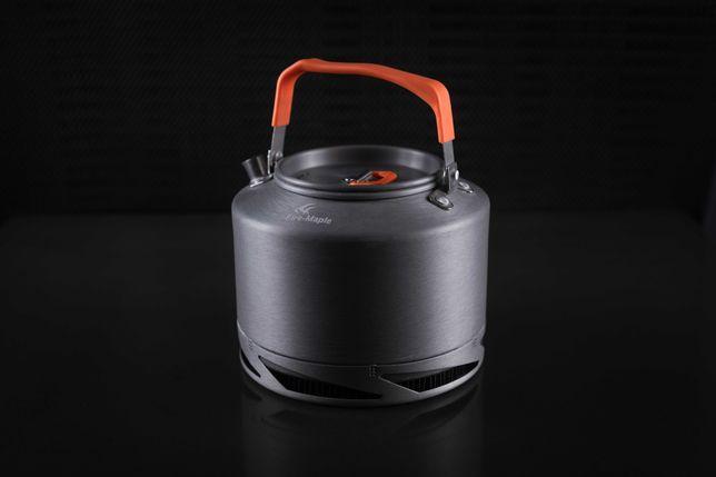 Чайник с теплообменником Fire Maple Feast XT2 1,5 л - FMC-XT2