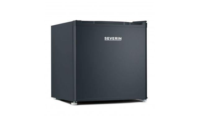 Chłodziarka SEVERIN KB8875 Minibar Mini Cooler