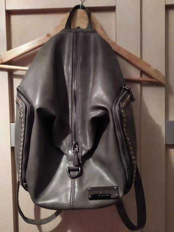 Plecak Monnari nowy
