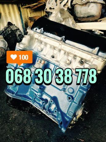 Двигатель Ваз 2103 Мотор на Ваз 2101 21011 2103 2105 2106 2107 2121