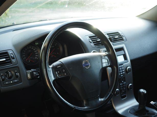 Volvo V50 e-Drive 1.6D