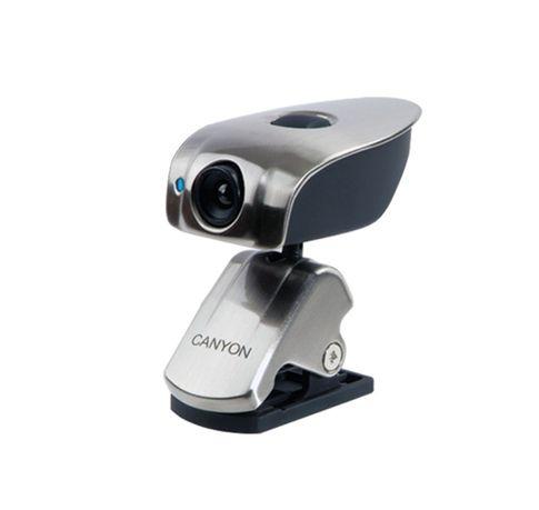 Kamerka kamera internetowa