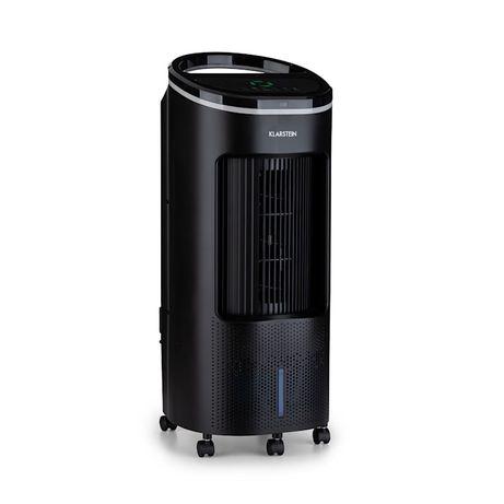 4 w 1, klimatyzator schładzacz powietrza wentylator oczyszczacz