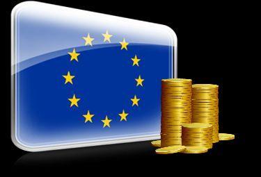 Dotacje, wnioski PUP, pisanie wniosków unijnych, Czyste Powietrze
