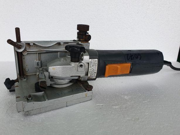 Пазовальный фрезер Elu DS 130(Switzerland)