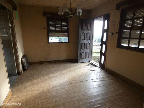 Moradia Rústica T3 Venda em Vilarinho das Cambas,Vila Nova de Famalicã