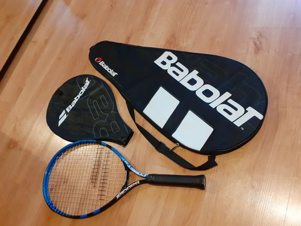 Rakieta tenisowa Babolat
