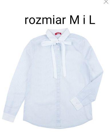 Nowa koszula damska