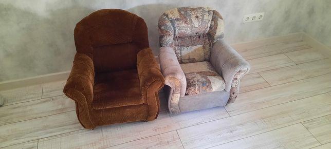 Кресла для детей