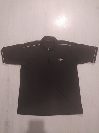 Koszulka polo, GANT