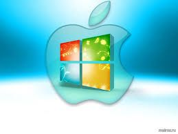 Установка и настройка Apple macOS , Windows