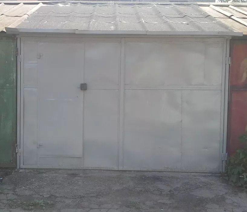 Сдам гараж в аренду ГК Жуляны Киев - изображение 1