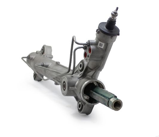 Maglownica Sprinter W906 Vw Crafter