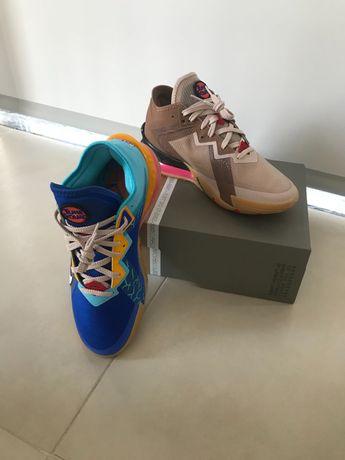 Nike Lebron 18 space jam