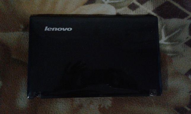 Нетбук . Lenovo. Леново . Ноутбук. Нэтбук