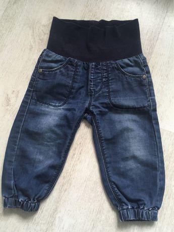 Spodnie dżinsowe ME TOO