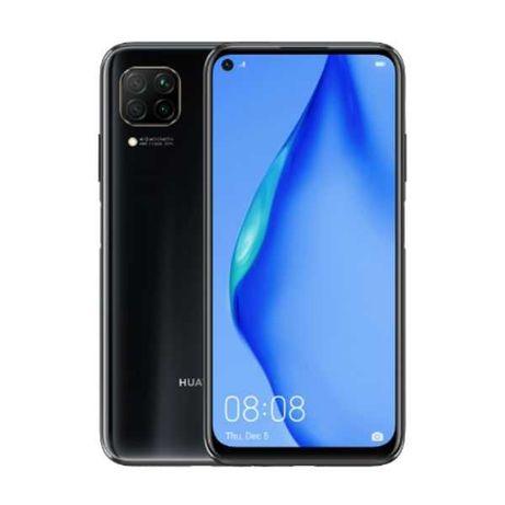 Touch + Display + Vidro proteção Para Huawei P40 Lite E