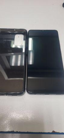 Samsung A325F/DS1 Galaxy A32 4/128GB