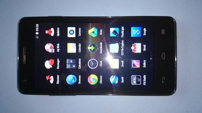 Smartfon Vodafone 889n