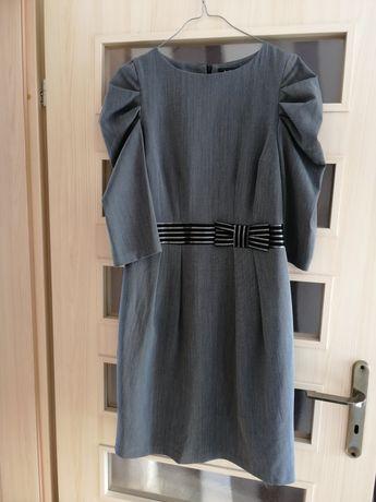 Sukienka BAQUE rozmiar 36