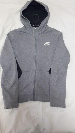 Кофта Nike Оригенал!