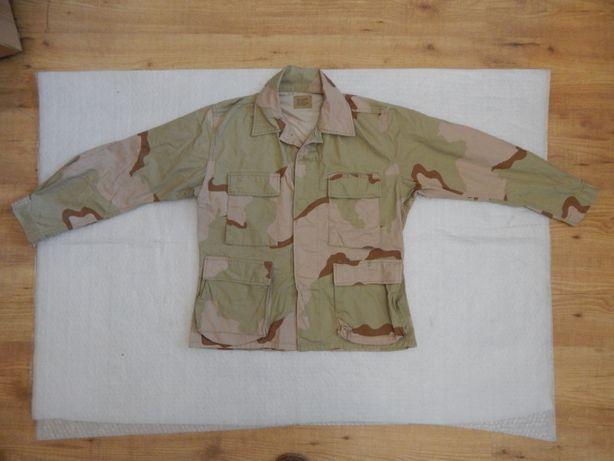 Bluza wojskowa US Army.