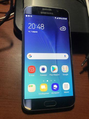 Samsung galaxy 6