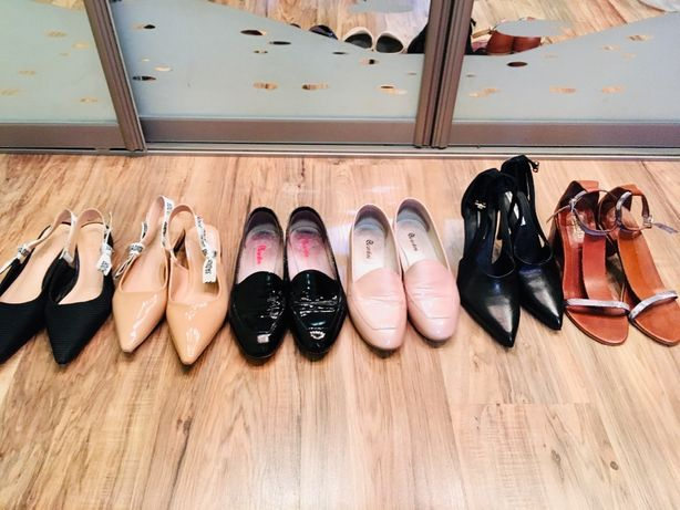 OthStories,moss Copenh,Zara-900. Dior,gardini,Minnelli-1000