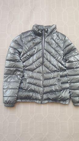 Куртка ZARA  дитяча,підліткова