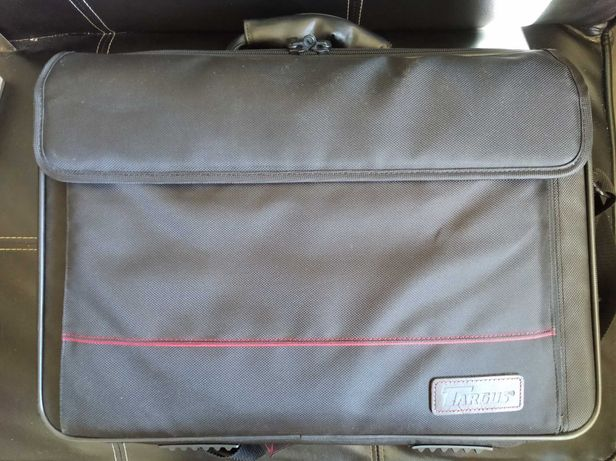 Чемодан портфель рюкзак для командировок  targus ноутбука