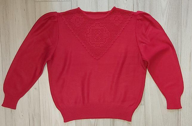 Sweter L