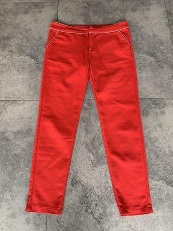 Eleganckie spodnie L.