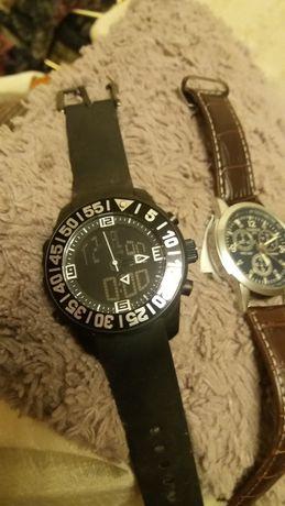 Мужские часы Marea и Yazole