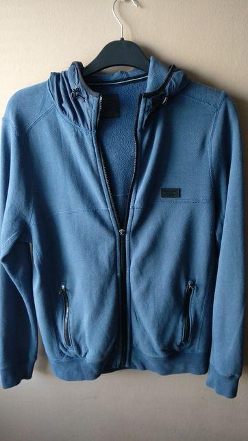 Bluza rozmiar M