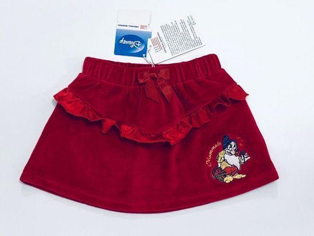 Юбка Disney, Original Marines для девочки 18мес