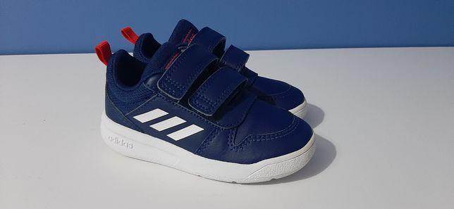 Adidasy buty sportowe adidas