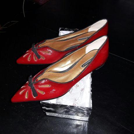 Туфли,новые.