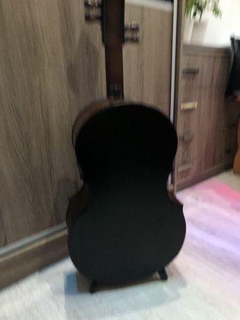 szafka na plyty wiolonczela