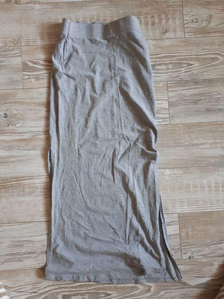 Długa spódnica Vila