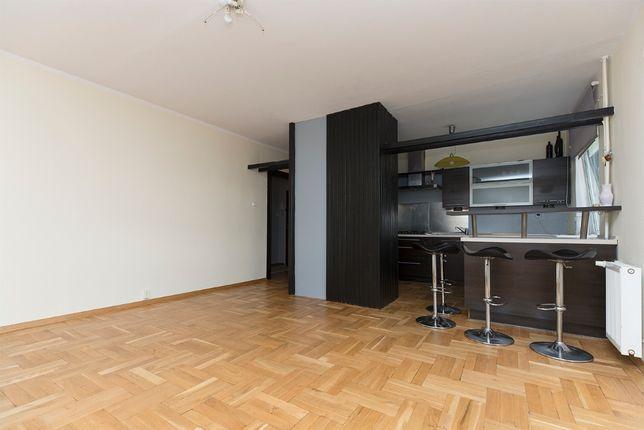 Mieszkanie, 4 pokoje, 73,7 m2, Grzegorzewskiej, Imielin, bez prowizji