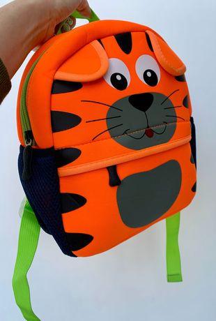 Детский дошкольный рюкзак T-chang (Disney Skip Hop Zara nohoo)