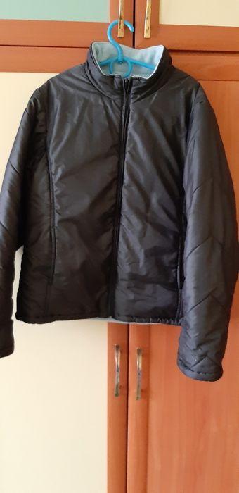 55 грн.куртка Червоноград - изображение 1