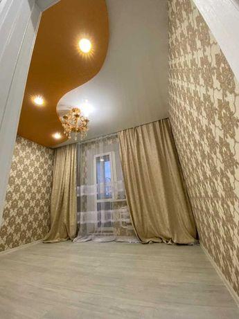 Продажа! 4-х квартира с ремонтом в стиле «Fusion»Салтовка,Героев Труда