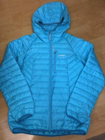 Нова куртка Демісезонна(жіноча)