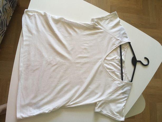 T-shirt ciążowy H&M