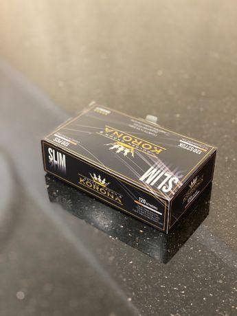 SLIM 120 Гильзы для сигарет, гильзы для табака, сигаретные гильзы
