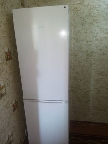 Холодильник Vestfrost SW 865 NFW