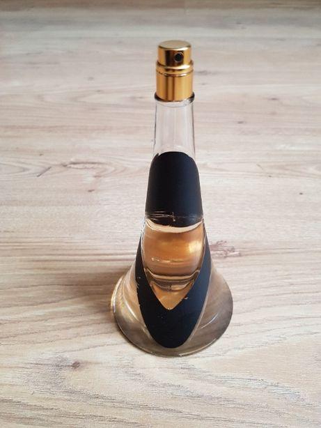 Perfumy damskie Rihana Reb'l Fleur 100 ml